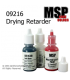 Master Series Paint: Core Colors - 09216 Drying Retarder (1/2 oz)