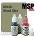 Master Series Paint: Core Colors - 09148 Ghoul Skin (1/2 oz)