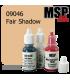 Master Series Paint: Core Colors - 09046 Fair Shadow (1/2 oz)
