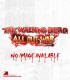 The Walking Dead: AOW - Negan Booster