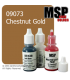 Master Series Paint: Core Colors - 09073 Chestnut Gold (1/2 oz)