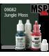Master Series Paint: Core Colors - 09082 Jungle Moss (1/2 oz)