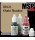 Master Series Paint: Core Colors - 09121 Khaki Shadow (1/2 oz)