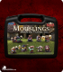 Mousling Tavern Boxed Set