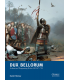 Dux Bellorum - Arthurian Wargaming Rules AD367–793