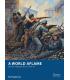 A World Aflame - Interwar Wargame Rules 1918–39
