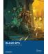 Black Ops - Tactical Espionage Wargaming