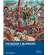 Poseidon's Warriors - Classical Naval Warfare 480–31 BC