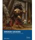 Wargames: Broken Legions - Fantasy Skirmish Wargames in the Roman Empire