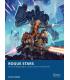 Rogue Stars - Skirmish Wargaming in a Science Fiction Underworld
