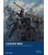 Chosen Men - Military Skirmish Games in the Napoleonic Wars