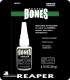 Reaper Miniatures: Bones Super Glue (20g)