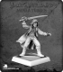 Pathfinder Miniatures: Blackjack