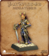 Pathfinder Miniatures: Eccardian Drovenge