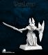 Warlord: Elves - Elven Royal Guardsman