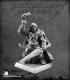 Pathfinder Miniatures: Kevoth-Kul, the Black Sovereign