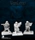 Warlord: Dwarven Piercers Adept Box Set