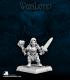 Warlord: Dwarves - Annasha Tomebreaker