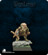 Warlord: Dwarves - Tohil Steadyhand