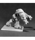 Warlord: Dwarves - Lesser Earth Elemental