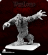 Warlord: Icingstead - Yeti Warrior II