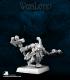 Warlord: Dwarves - Logan Battlefury, Warlord
