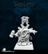 Warlord: Dwarves - Ivar Silverfist, Priest