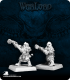 Warlord: Dwarven Kneebreakers Adept Box Set