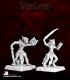Warlord: Darkspawn - Isiri Warriors II Grunt Box Set