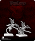 Warlord: Darkspawn - Imps Grunt Box Set