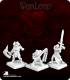 Warlord: Darkspawn - Broken Fodder Grunt Box Set