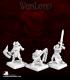 Warlord: Darkspawn - Broken Fodder Grunt Box Set