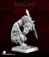 Warlord: Kargir - Gnoll Reaver