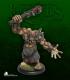 Dark Heaven Legends: Krug, Hill Giant Chieftain
