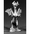 Dark Heaven Legends: Scorpius Rex Dracus