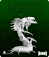 Dark Heaven Legends Bones: Frost Wyrm