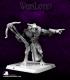 Warlord: Korborlas - Rageclaw Line Breaker