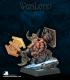 Warlord: Kragmarr - King Axehelm of Kragmarr