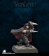 Warlord: Kragmarr - G'rond, Dwarven Assassin