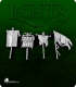 Dark Heaven Legends: Fantasy Standards