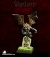 Warlord: Necropolis - Crypt Bat Adept