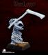 Warlord: Necropolis - Wraith Harvester II