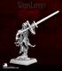 Warlord: Necropolis - Spectral Minion