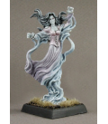 Warlord: Necropolis - Aysa, Ghost Solo (painted by John Bonnot)