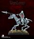 Warlord: Necropolis - Deathrider