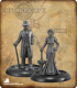 Chronoscope: Victorian Lord and Dame