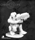 Chronoscope (NOVA Corp): Skids, IMEF Trooper