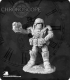 Chronoscope (NOVA Corp): Jigsaw, IMEF Medic