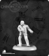 Chronoscope: Tasker, Henchman