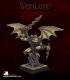 Warlord: Necropolis - Gargoyle